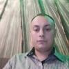 Maxim Skuratov, 34, г.Алчевск