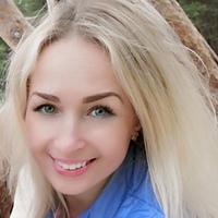 Ksenia, 35 лет, Рак, Северодвинск