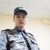 Антон, 23, г.Каменск-Уральский
