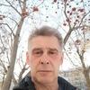 Евгений, 54, г.Магнитогорск