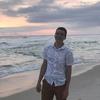 Erisvan, 20, г.Rio Grande do Sul