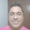 Fabio, 42, г.Гояния