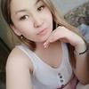 Дария, 27, г.Астана