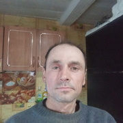 Владимир Викторович 48 Ульяновск