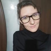 Катюша 29 Бишкек