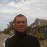 Евгений 40 Киев