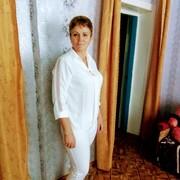 Татьяна 48 Зимовники