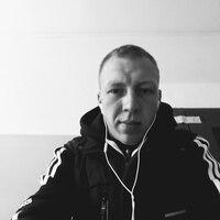 Максим, 26 лет, Рак, Балаково
