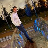 Олег, 30 лет, Близнецы, Томск