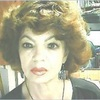 Olga, 60, Termez