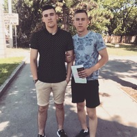 Александр, 22 года, Дева, Краснодар