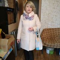 Мила, 47 лет, Телец, Москва