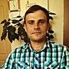 Дмитрий, 29, г.Икряное