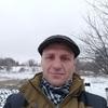 Дмитрий, 41, г.Горловка