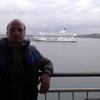 Олександр, 32, г.Гайсин