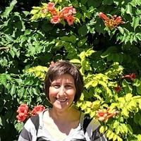 Вера, 44 года, Весы, Приморско-Ахтарск