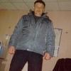 юрий, 46, г.Нововоронеж