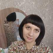 Ольга 33 Липецк