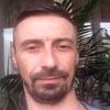 Robert, 38, г.Ужгород