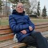 Саша, 40, г.Сороки