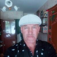 Михаил, 58 лет, Весы, Костанай