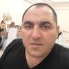 Hayk, 37, Yerevan