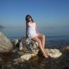 Kseniya, 42, Baikal