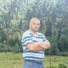 игорь, 41, г.Джубга