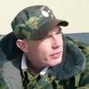 Антон, 30, г.Нижняя Салда