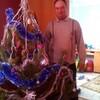 Василий, 55, г.Камызяк