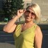 Наталья, 52, г.Усть-Каменогорск