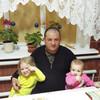 игорь, 49, г.Сальск