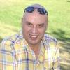 john, 31, г.Сан-Франциско