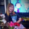 Инночка, 34, г.Находка (Приморский край)