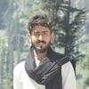 Usama, 20, г.Исламабад