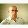 Николай Орищенко, 63, г.Славянск
