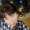 Марина, 28, г.Ижевск