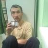 Джек, 44, г.Рязань