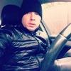 Данил, 28, г.Дмитров