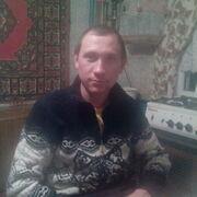 Сергей 34 Краснокутск