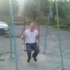 akulka, 30, г.Нижняя Тура