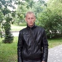 Сергей, 33 года, Рыбы, Москва