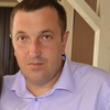 Taras, 44, г.Надворная