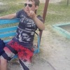 Виталик, 26, г.Столин