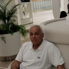 Александр, 58, г.Ашхабад