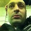 Гам, 38, г.Ереван