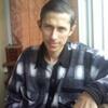 Андрей Андриевский, 35, г.Ахтубинск