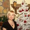 Екатерина, 45, г.Краснодар
