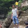 Эдик Али, 27, г.Баку