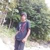 ardi, 21, г.Джакарта